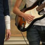 Pierres d'Encre en musique - 3