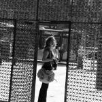 La fille de Budapest