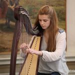 Pierres d'Encre en musique - 8