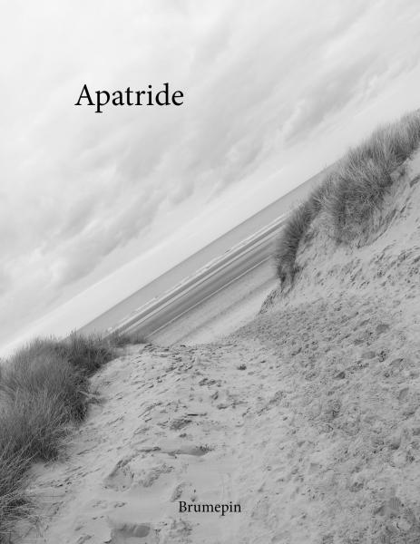 Apatride
